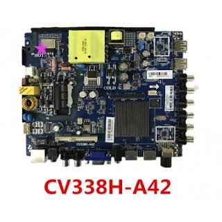 iKON-ik-E50DFS-TP.MS338.PC821-FIRMWARE
