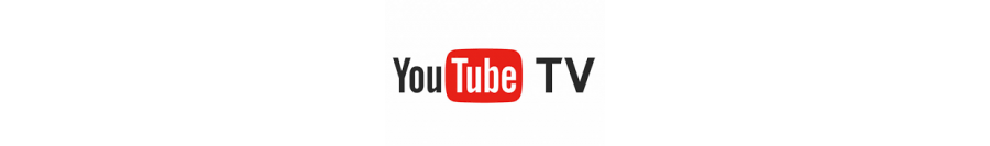 Smart YouTube Tv aap for smart tv boxes and Android based TVs
